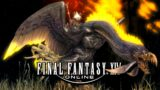 Final Fantasy XIV – MONTISAURUS, TITAN & GARUDA BEZWINGEN, MOUNTS + MINI SPIELE! | FFXIV HIGHLIGHTS