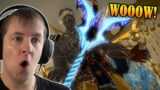 Marcel Reacts to Final Fantasy XIV Patch 2.3 – Defenders of Eorzea