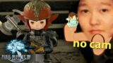 39daph Plays Final Fantasy XIV – Part 2