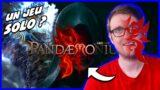 FFXIV un jeu solo ? Le prochain raid Pandémonium ? La prochaine extension ? FAQ de Août !