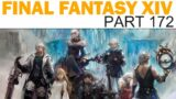 Final Fantasy XIV: Shadowbringers – Part 172 (Let's Play / Playthrough)