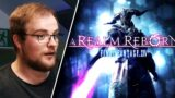 I Finished FFXIV: A Realm Reborn… Here's My Thoughts!