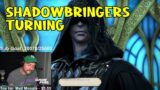 Shadowbringers Is Turning Rich – Daily FFXIV Community Clips