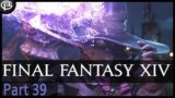 FFXIV – Part 39 – Leviathan and Ramuh